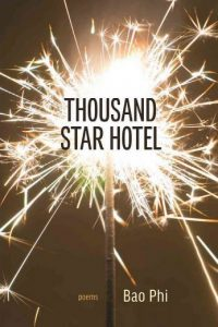 Thousand Star Hotel by Bao Phi (reviewed by Brian Satrom)