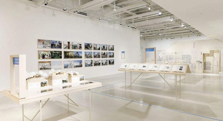 The Understated Beauty of Windows in Windowology: New Architectural Views from Japan <br> by Aya Kusch