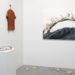 Tamara Santibanez - Installation